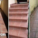 interno-pavimento-qualità