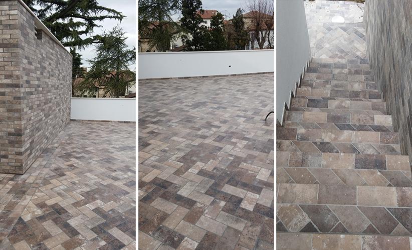 rivestimenti-pavimenti-qualità