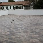 pavimenti-esterni-qualità