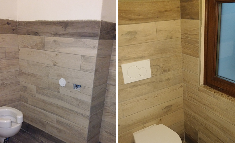 rivestimenti-interni-qualità-bagni