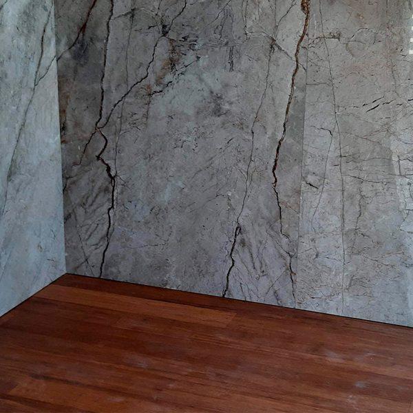 gres-porcellanato-effetto-marmo