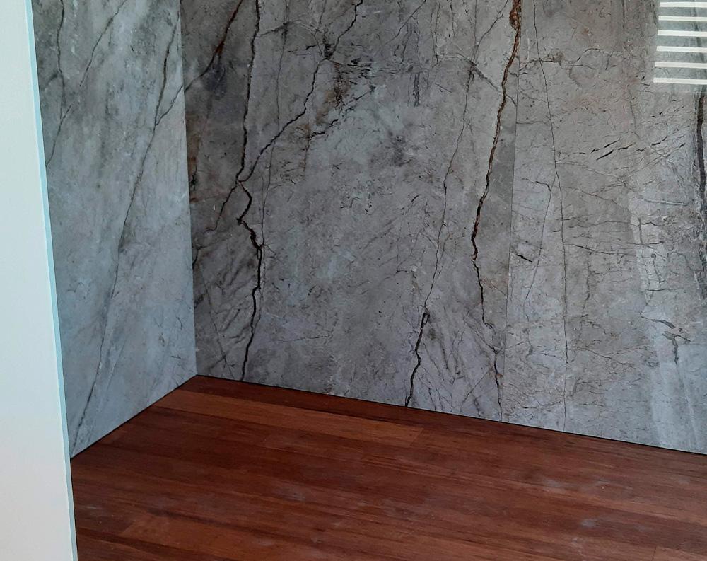 Gres Porcellanato Effetto Marmo Difetti nuova offerta 2020: gres porcellanato effetto marmo