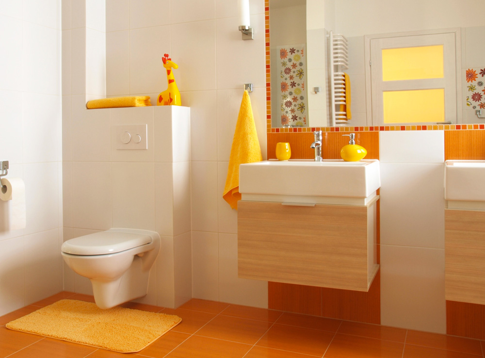 rivestimenti-interni-qualità-bagno