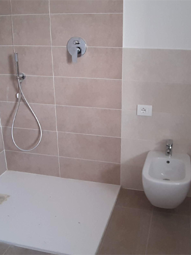 Rivestimenti-bagni-qualità