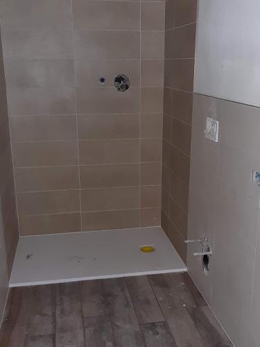 Rivestimenti-bagni-qualità-effetto