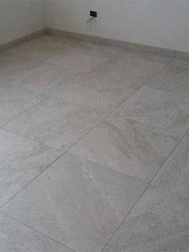 rivestimenti-interni-qualità-pavimenti