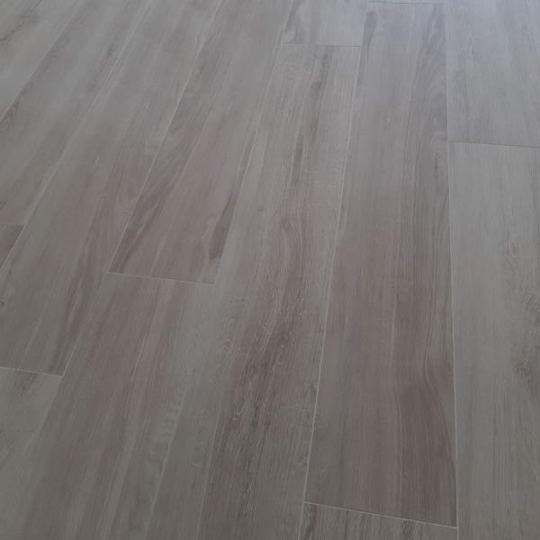 gres-porcellanato-legno