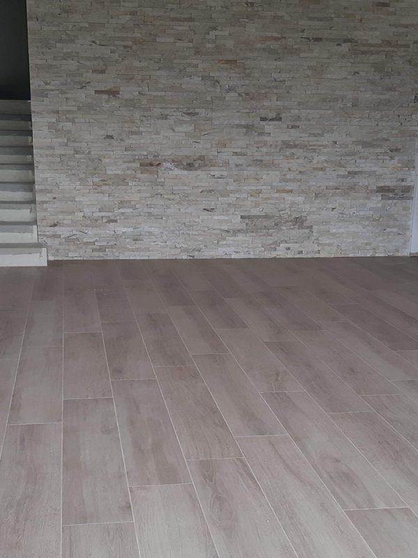 pareti-pavimenti-casa
