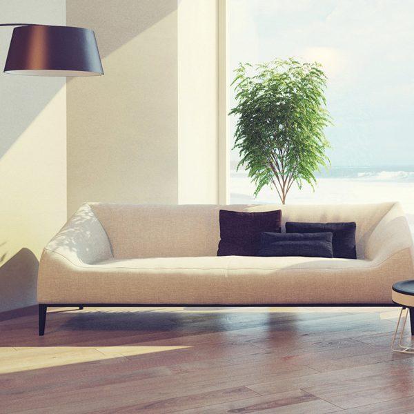 pavimento-legno