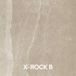 linea x-rock b imola ceramica