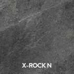 Linea x-rock Imola Ceramica