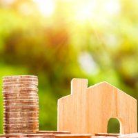 bonus casa ristrutturazioni