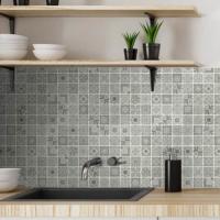 Mosaico multiformato Ston
