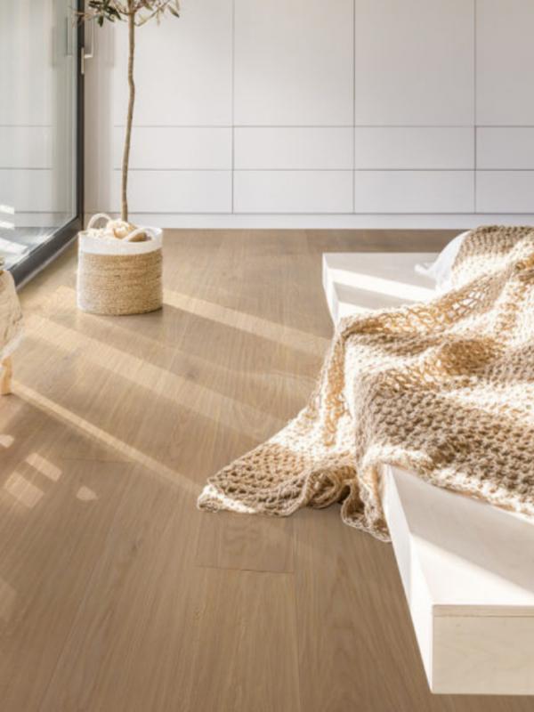 pavimenti-legno-3
